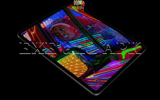 توقف تطوير Apple OLED iPad مقاس 10.86 بوصة