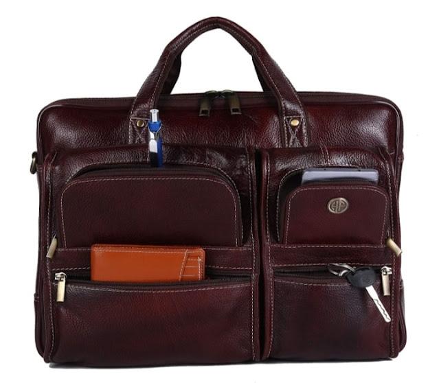 Leptop bag