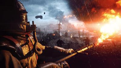 Battlefield 1 highly compressed download