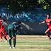 Jelang Final Sepak Bola PON XX: Papua Akui Pertahanan Aceh kuat