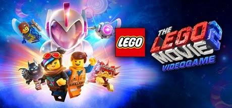 The LEGO Movie 2 Videogame MULTi14-ElAmigos