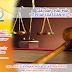 Câu hỏi: Khi nguyên đơn rút toàn bộ yêu cầu khởi kiện, nguyên đơn có phải chịu án phí không và thẩm quyền ra quyết định đình chỉ giải quyết vụ án của Thẩm phán hay Hội đồng xét xử?