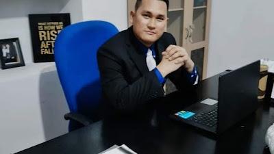Kantor Hukum HS & Patners Law Firm Cabang Dumai, Hadir di Kota Batam, Diapresiasi Masyarakat