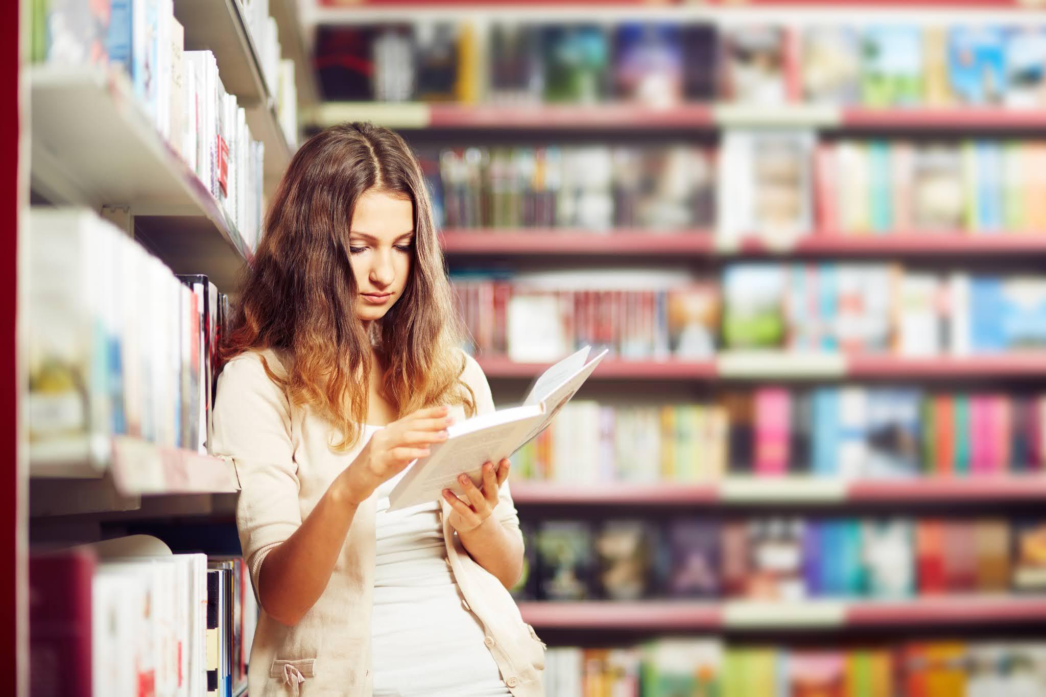 وفد وزارة الثقافة والشباب يزور معرض الرياض Riyadh الدولي للكتاب