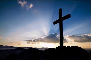 Missões Urbanas em busca do Arrependimento  Atos 17:30