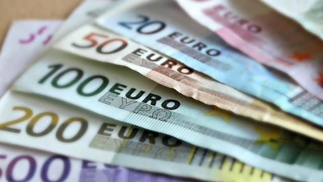 Πληρωμές σε δικαιούχους από Υπουργείο Εργασίας, e-ΕΦΚΑ και ΟΑΕΔ