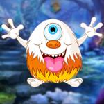 Games4King - G4K Ugly Dec…