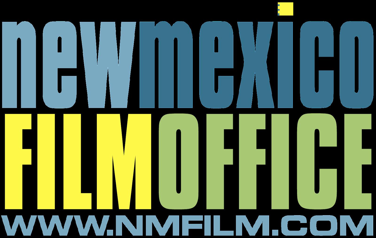 Studio O'Brady at New Mexico Film Office