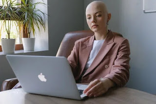 How to detect breast cancer at low cost: Go for MRI ichhori.com