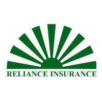 Reliance Insurance Company