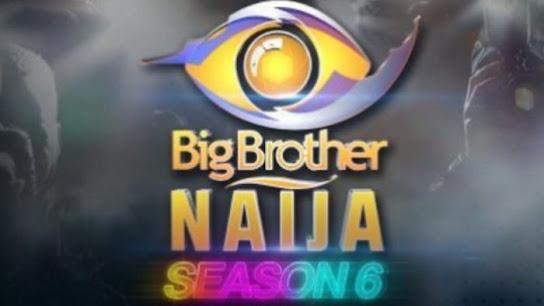 """BBNaija Season 6,Big Brother Naija Season 6"""