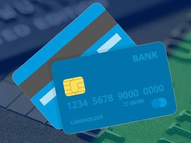 Ayo Segera Ganti ke Kartu ATM Chip, Ini Batas Waktu Ganti Kartu ATM Chip Bank BCA, BNI, BRI dan Bank Mandiri