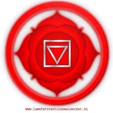 what is a root chakra, root chakra, muladhara chakra, the root chakra meditation, meaning of root chakra, healing the root chakra, root chakra affirmations, root chakra crystals, root chakra stones, yoga poses for root chakra, root chakra symbols, root chakra information, blocked root chakra, root chakra healing, where is the root chakra, root chakra meditation, what is the root chakra responsible for, how to open root chakra fast,