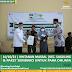 SINERGI KBB sehat BAZNAS Kab. Bandung Barat & DINAS KESEHATAN KBB melaksanakan Program Khitanan masal & paket Sembako Untuk Dhuafa