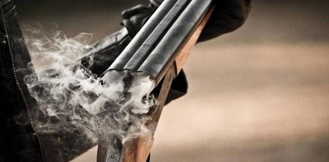 Χαροπαλεύει 23χρονος κυνηγός στην Κόρινθο που δέχτηκε σφαίρα στο λαιμό