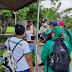 Tabatinga é o terceiro município do Estado a participar da pesquisa nacional sobre combate ao Aedes aegypti