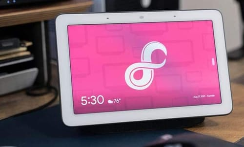 Google hopes to roll out Fuchsia OS to more devices