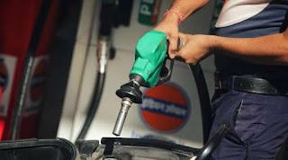 petrol-diesel-price-hike-again