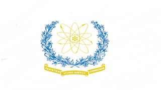 PAE Pakistan Atomic Energy Jobs 2021 in Pakistan