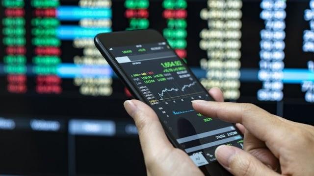 Coup de projecteur sur le trading