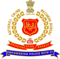 NCRB Jobs Recruitment 2021 - Assistant Sub-Inspector Posts