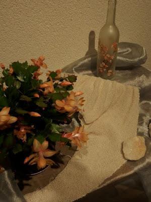 Vestje voor over jurk, vestje over bruidsjurk gebreidesjaals.blogspot.com