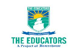 The Educators Latest Jobs For Senior Officer Academics