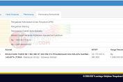 Rp 1,8 M Untuk Mobil Dinas Pimpinan DPRD Manado Ditengah Wabah Pandemi Covid-19