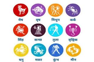 Horoscope today 12october2021