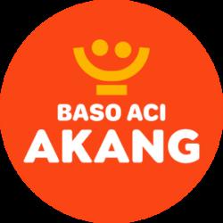 Baso Aci Akang Lampung