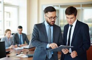 Aspek Penting dalam Contoh Studi Kelayakan Bisnis