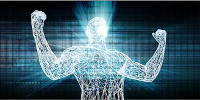 digitalisasi masa depan