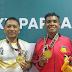 Pelatih: Sepak Bola Putri Papua Sudah Buat Sejarah
