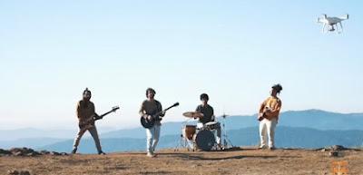 Banda Madre Terra retorna aos palcos em show no Centro Cultural da Penha