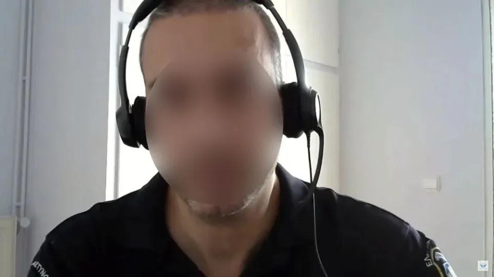 Δεν ανακαλεί ο αστυνομικός με τα βίντεο κατά των εμβολιασμών – «Ανέβασε» και νέο βίντεο