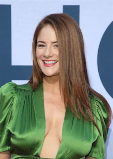 Emily Tremaine Net Worth, Income, Salary, Earnings, Biography, How much money make?