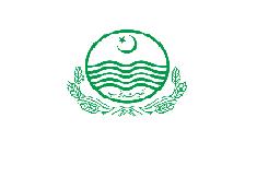 Energy Department Punjab  Latest Jobs 2021 – www.jobs.punjab.gov.pk