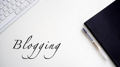 tingkatkan literasi digital melalui blog