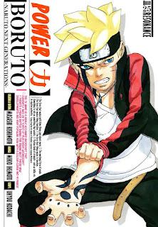 boruto-naruto-next-generations-chapter-25