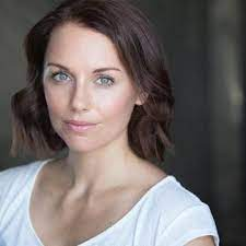 Jessica Ellerby Net Worth, Income, Salary, Earnings, Biography, How much money make?