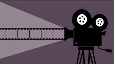 Pengertian Berbagai Rating Film.jpg