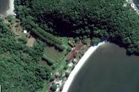 Ilha das Cobras, um paraíso pouco conhecido pelos paranaenses