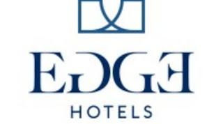 Hotel Jobs Vacancy In Dubai | Jobs Vacancy Dubai .Com