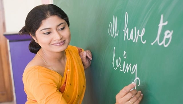 Teachers' Day , Happy Teachers' Day , Teachers' Day  wishes, Teachers' Day  greetings, Teachers' Day quotes, Teachers' Day