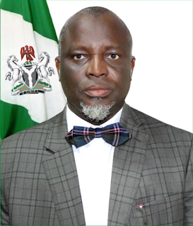 JUST IN: Buhari Renews Oloyede's Appointment as JAMB Registrar, others.