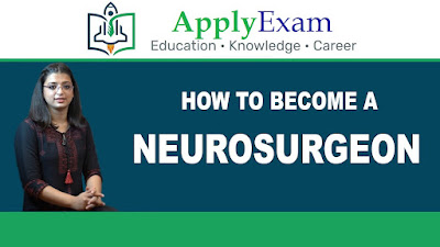neurosurgeon-how-to-become-neurosurgeon