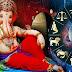 1300 साल बाद गणेश जी हो रहे हैं 12 में से सिर्फ ये 1 राशि पर मेहरबान, मिलेगा धन-दौलत