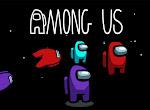 تحميل لعبة Among Us للكمبيوتر اونلاين مجانا - اخر تحديث