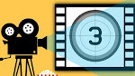 App per guardare film gratis e in streaming