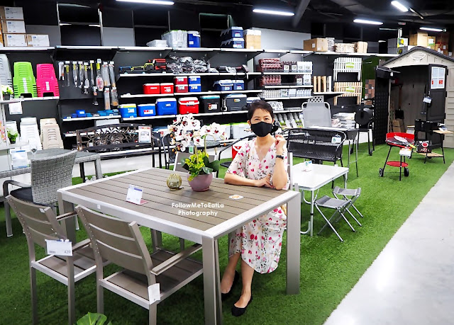 """HOMEPRO ~ """"One Shop For All Home"""" Home Improvement Centre"""